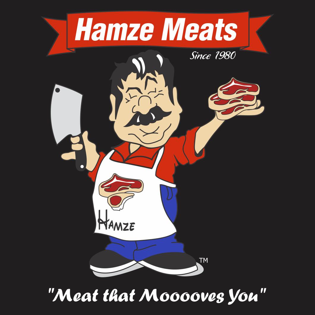 Hamze Meats